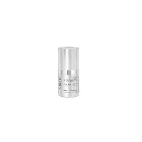 Filorga Skin Perfusion HXR Eye Cream